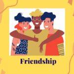 Relationships that Rock <br>(5 Week Session)