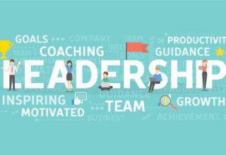 Leadership Level 1