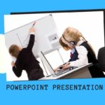 PowerPoint Presentations (G3-G5)